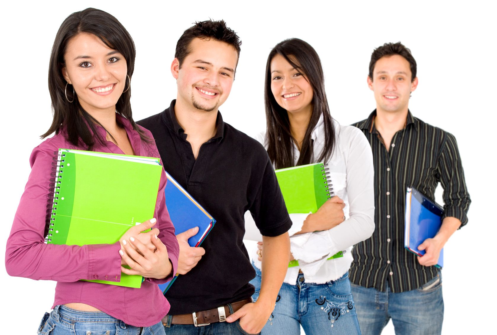 Реальные день студента онлайн 1 фотография
